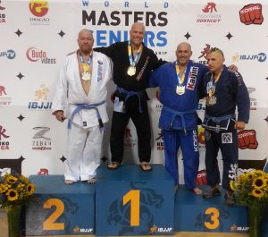 2013-10-06 IBJJF Masters Worlds absolute podium
