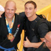 2013 IBJJF Masters Worlds