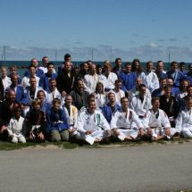 2011 360-BJJ Picnic and Promotions