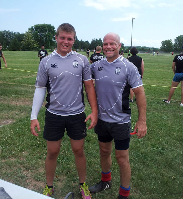 2013-07-Luke-Scott-pigfest-rugby-small