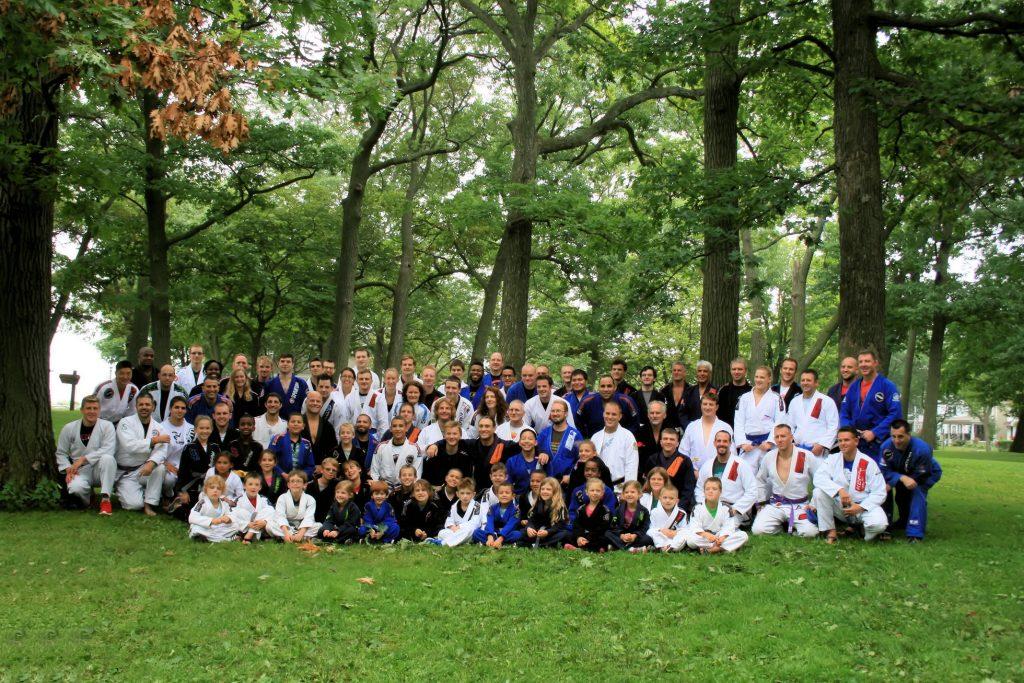 2014-08-23 360-BJJ picnic