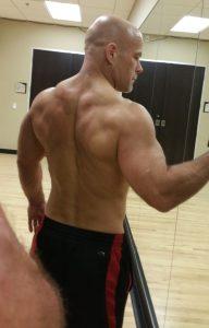 2016-03-30 physique back