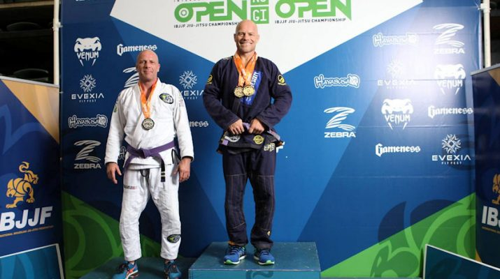 2016-08-13 IBJJF Chicago Summer Open master4 purple absolute